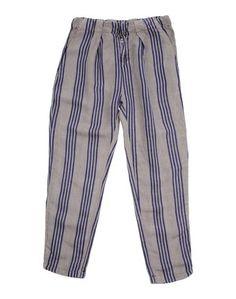 Повседневные брюки Bobo Choses