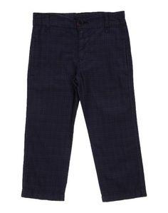 Повседневные брюки Maan
