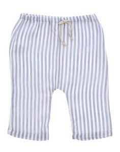 Повседневные брюки Olive