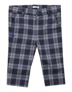 Повседневные брюки LE BebÉ