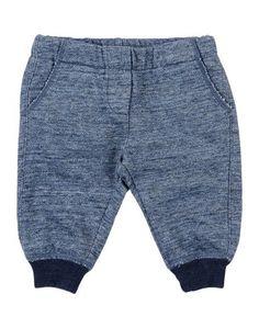 Повседневные брюки DE Cavana