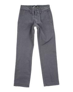 Повседневные брюки Vans
