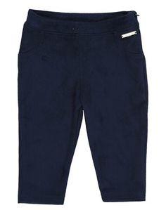 Повседневные брюки MaËlie
