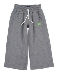 Повседневные брюки Cape