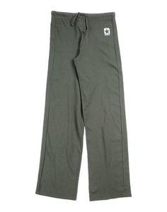 Повседневные брюки Converse