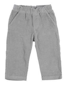 Повседневные брюки Kids Company