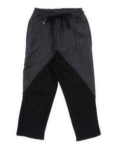 Повседневные брюки Frwrd