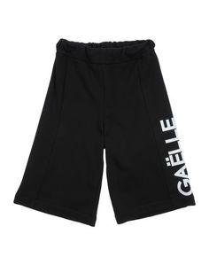 Повседневные брюки Gaëlle Paris