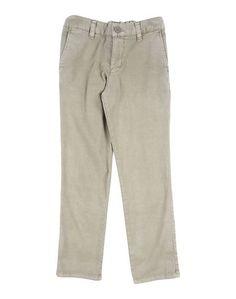 Повседневные брюки Scalpers