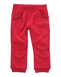 Повседневные брюки Deha