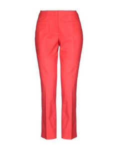 Повседневные брюки Cambio