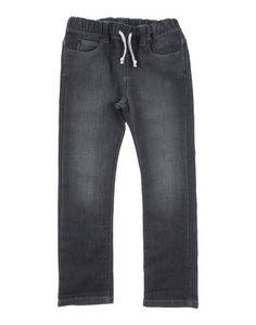 Джинсовые брюки North Sails
