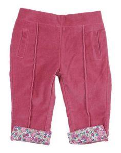 Повседневные брюки Mayoral