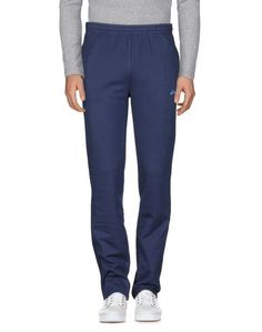 Повседневные брюки Asics