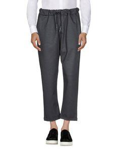 Повседневные брюки Madd