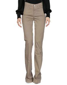 Повседневные брюки J Cube