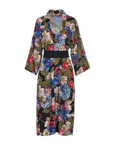 Платье до колена (A.S.A.P.)