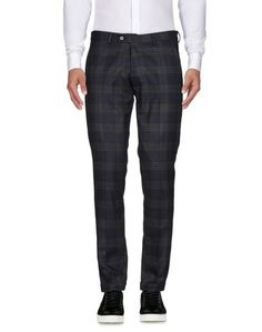 Повседневные брюки Cristiano Bizzarri