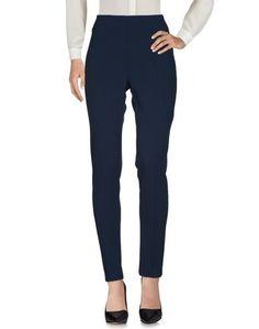 Повседневные брюки Kitana