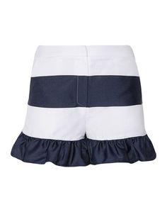 Мини-юбка Goen.J