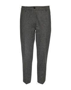 Повседневные брюки Jolie BY Edward Spiers
