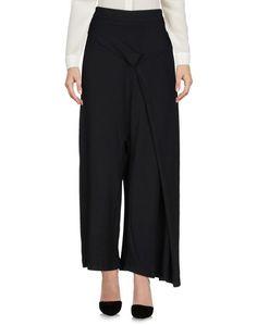 Повседневные брюки Gaffer & Fluf