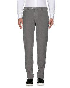 Повседневные брюки Andrea Morando