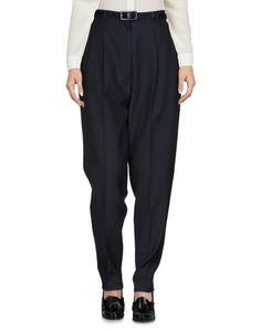 Повседневные брюки Laura Lindor
