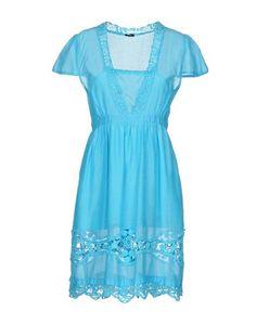 Короткое платье Niky