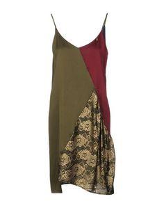 Платье до колена RB Collection PrivÉ