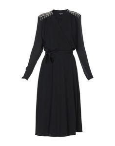 Платье длиной 3/4 Etro