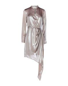 Короткое платье Jane Blanc Paris