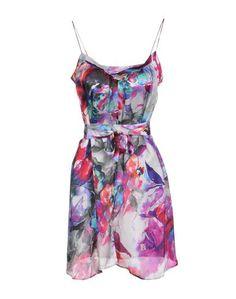 Короткое платье SUD