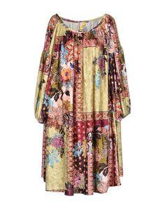 Короткое платье Joie ET Beaute©
