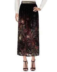 Длинная юбка Marta Palmieri