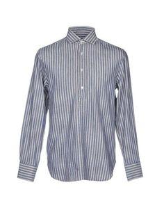 e90ca9b7872961f Купить мужские рубашки в интернет-магазине Lookbuck | Страница 1712