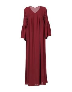 Длинное платье BoÈme®