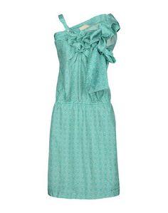 Платье до колена Coast