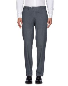 Повседневные брюки Filetto