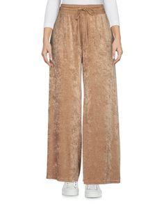 Повседневные брюки Free People