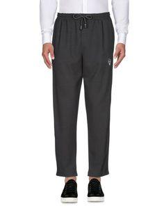 Повседневные брюки Lumi