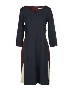 Платье до колена Beatrice