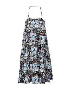 Платье до колена Amelie RÊveur