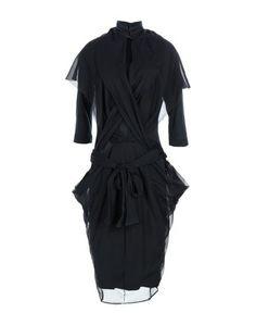 Платье длиной 3/4 Wunderkind