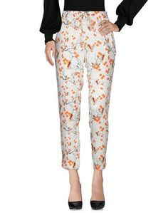 Повседневные брюки Mira Mikati