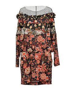 Платье до колена Faith Connexion
