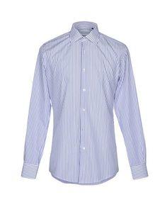 Pубашка Montesanto