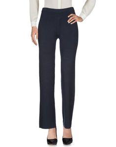 Повседневные брюки Anis White
