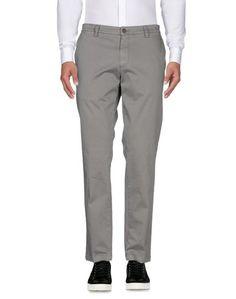 Повседневные брюки PBT