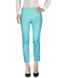 Повседневные брюки Nuvola